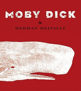 mobydickcover